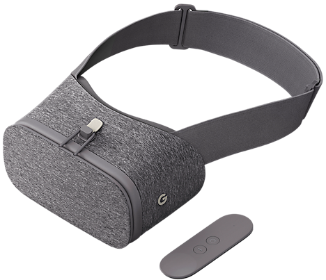 vr-daydream-view-slateSLATE.png