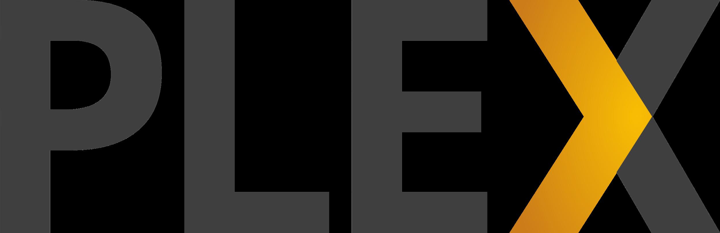 Plex_logo.png