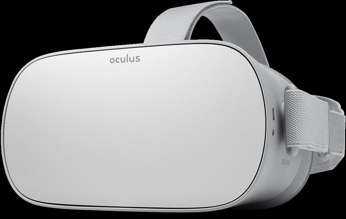 OculusGo.png