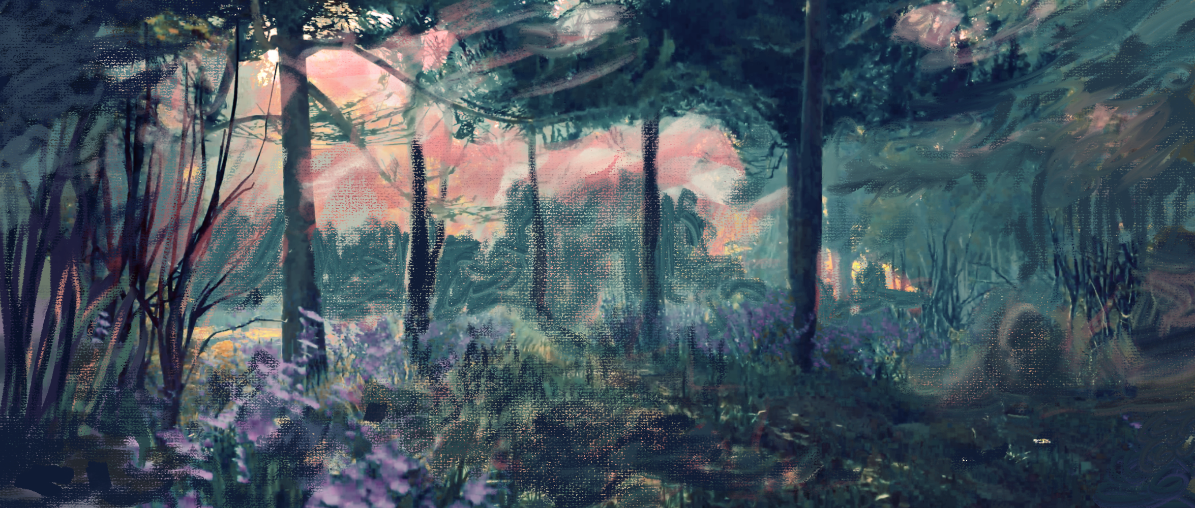 ForestDeer.png