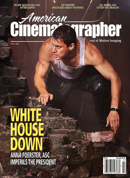 American-Cinematographer-July-2013.jpg