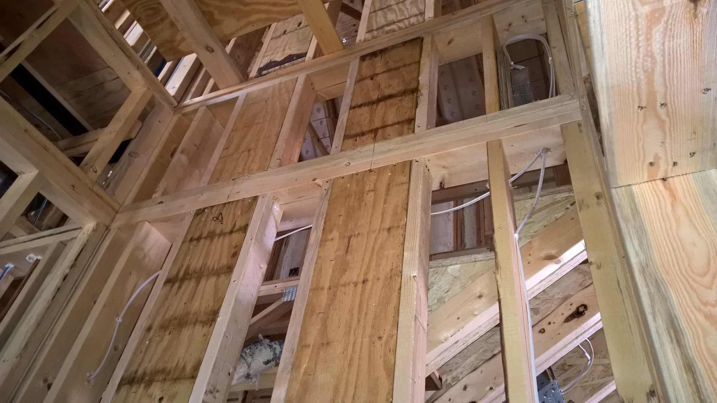hoistway-construction2-min.jpg