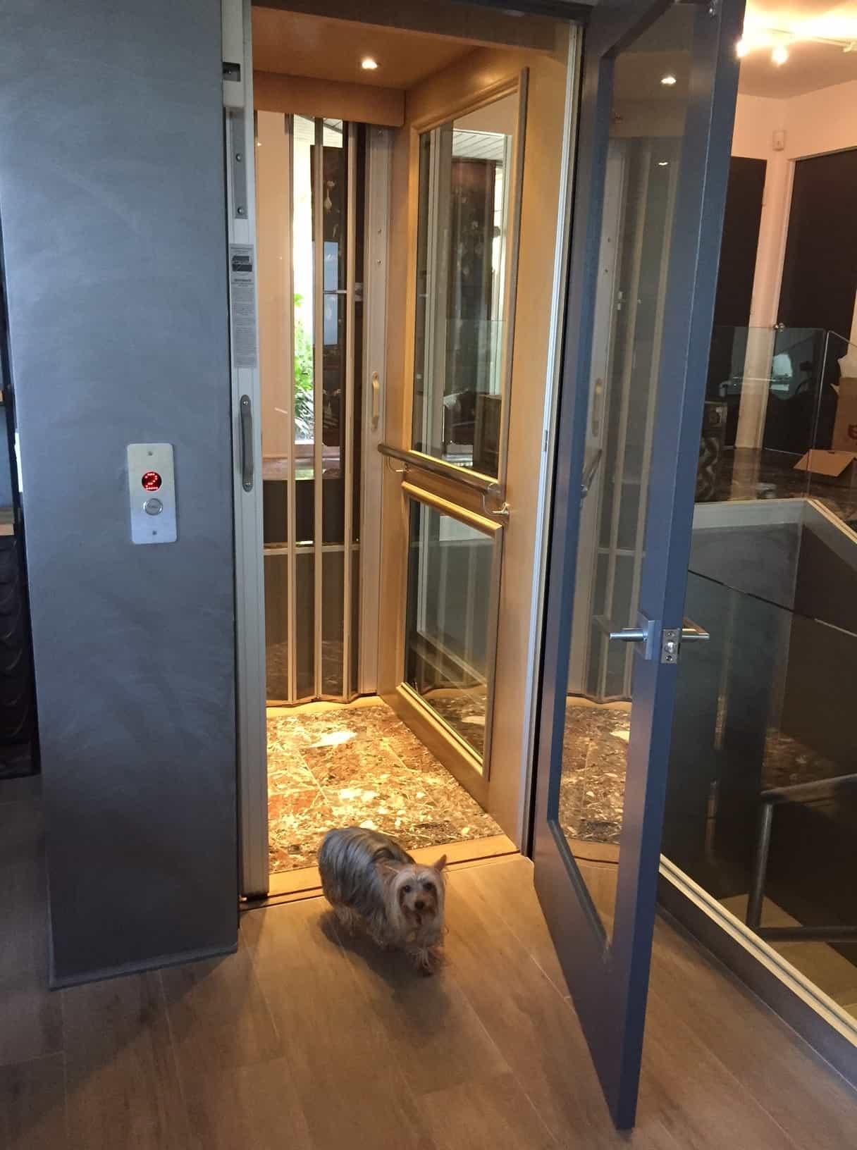 Residential_Elevator_Glass_3-min.jpg