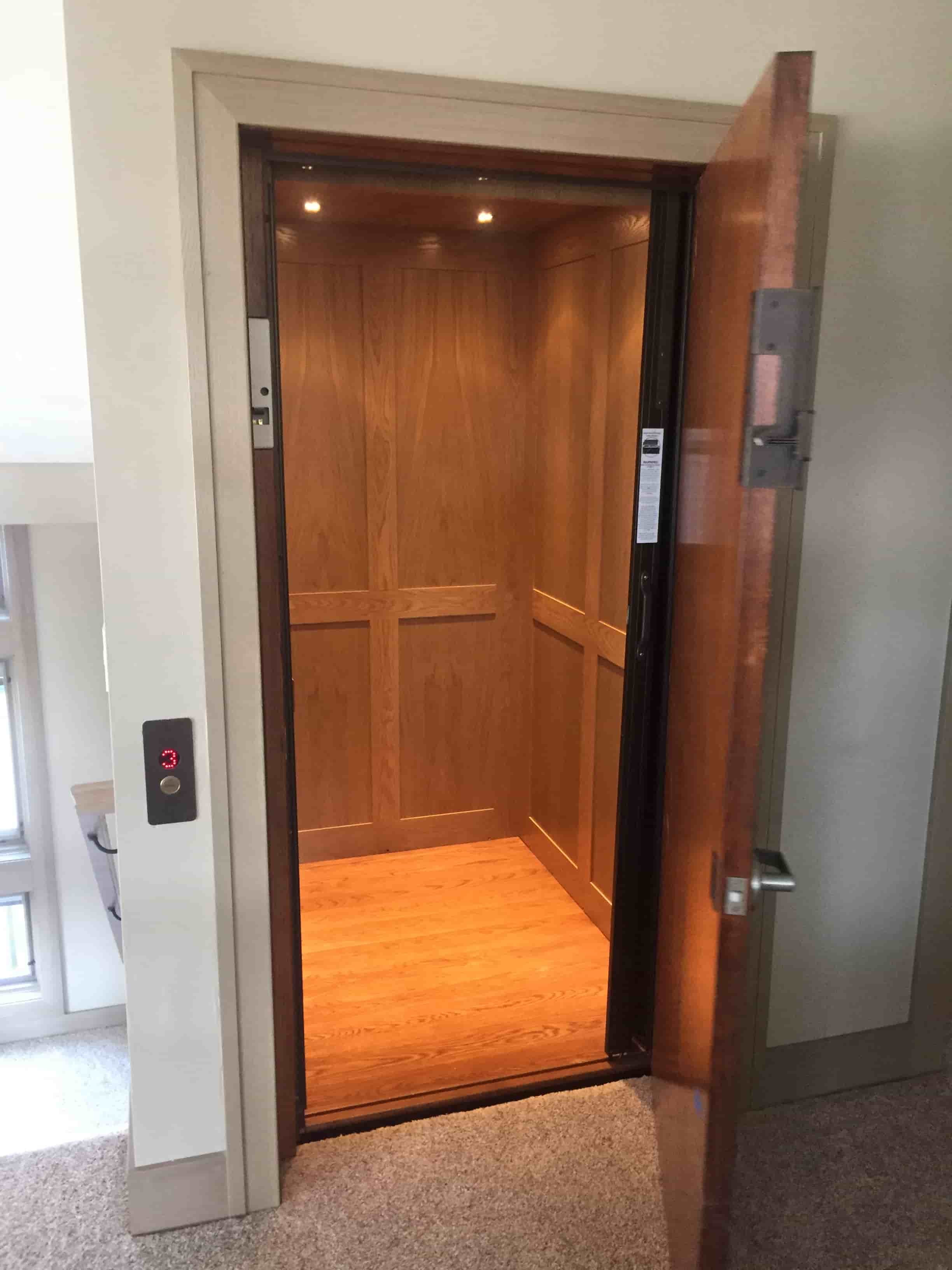 Wisconsin_Residential_Elevator_1-min.jpg