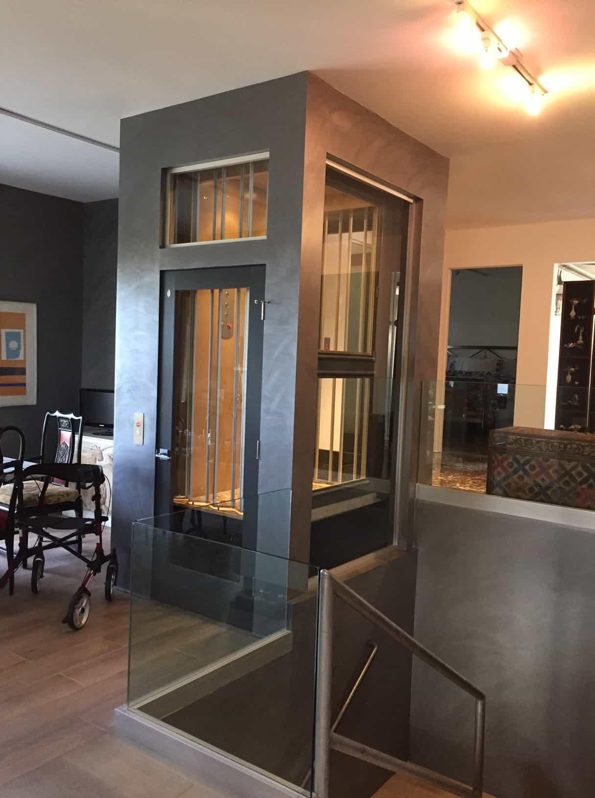 Residential_Elevator_Glass_2-min.jpg