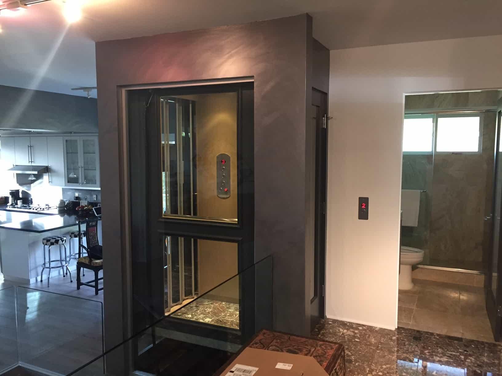 Residential_Elevator_Glass-min.jpg