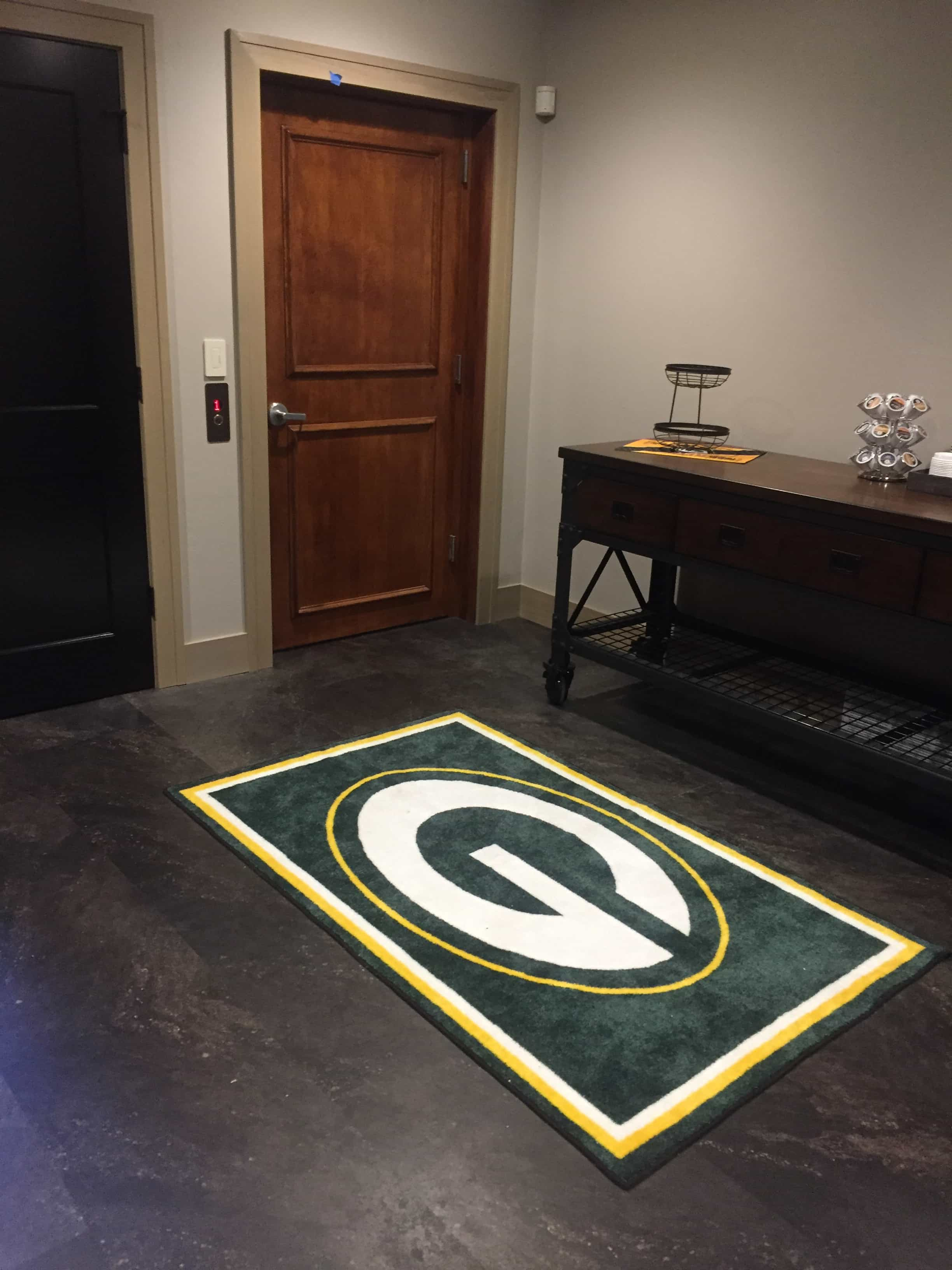 Wisconsin_Residential_Elevator-min.jpg
