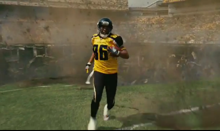 hines-ward-gotham-rogues.png