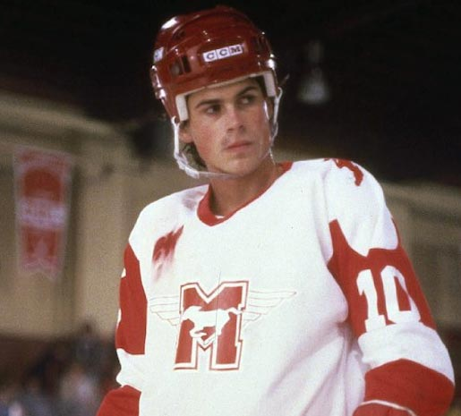 Youngblood-Hockey-Movie.jpg