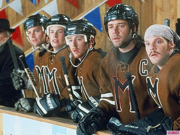 Mystery-Alaska-Hockey-Movie-580x435.jpg
