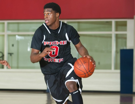 Emmanuel-Mudiay-Prime-Prep-basketball-dribble-feature.jpg
