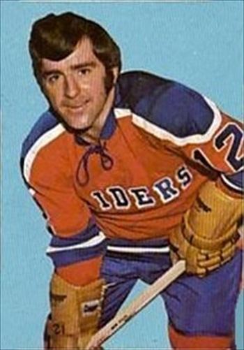 New-York-Raiders-1972-73-Away-Road-Jersey-Uniform.jpg