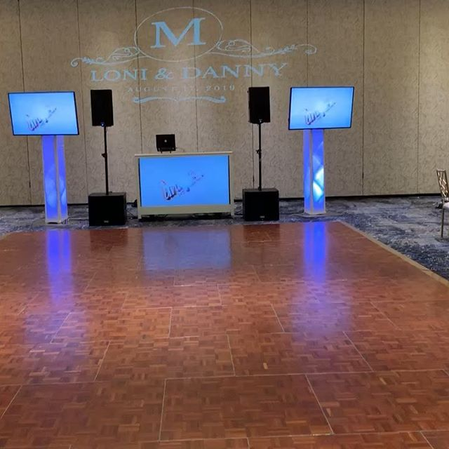 Which would you rather have at your event?  The TV DJ Booth Look ↔️ Mirror Booth Fun ? • • • • • #WhatWouldYouChoose  #MirrorBooth #CustomDjBooth #BestWeddingEver  #WeddingDjs #ThinkDifferentlyBeUnique #BeUnique #Wedding #TheKnot #WeddingWire #WeddingWireRated #Love #MrAndMrs #StatenIsland #NewJersey #HappilyEverAfter #Party #iDo #NewlyWeds #WeddingCake #WeddingRing #PhotoBoothProps #PhotoBooth
