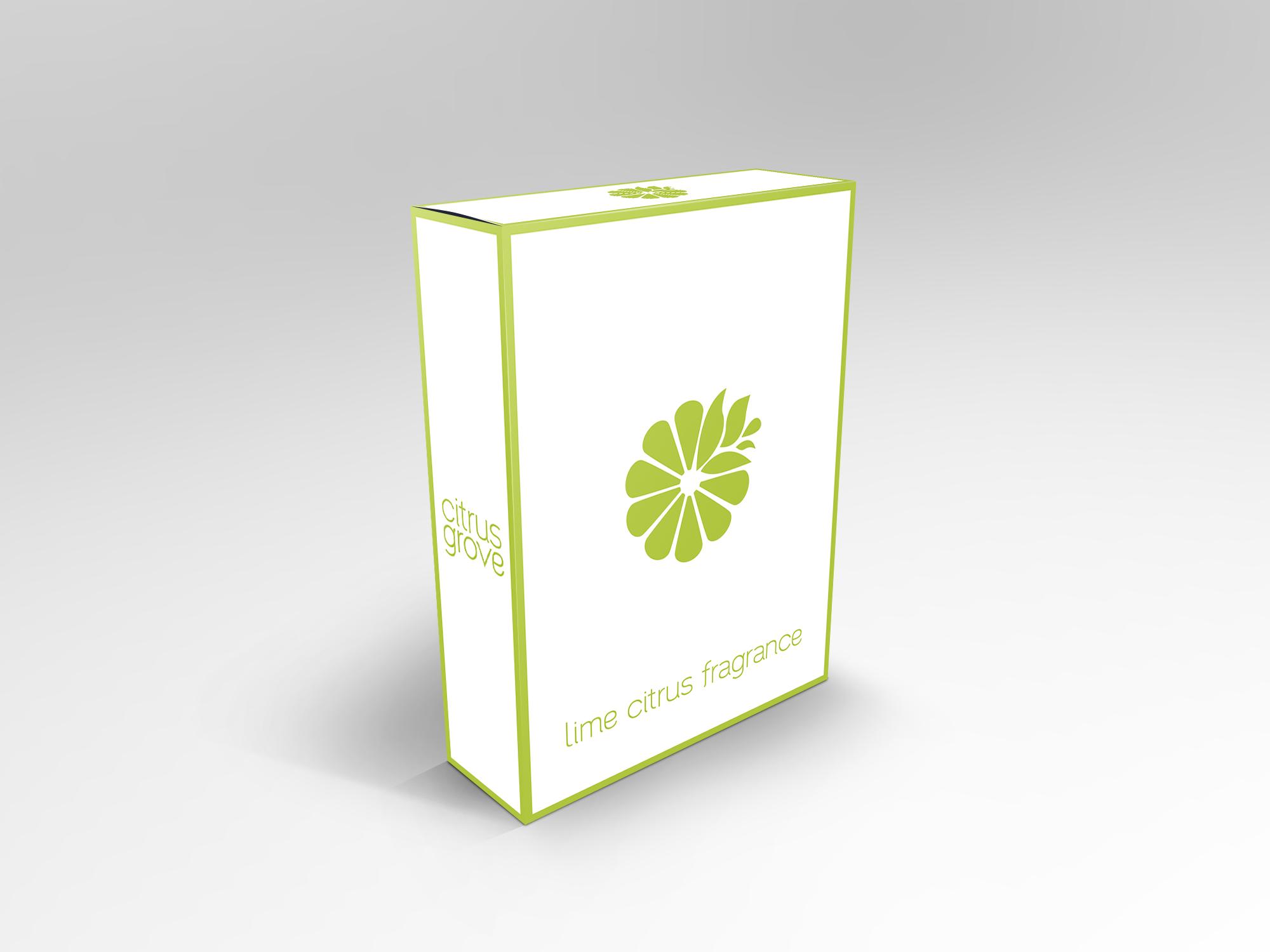 lime citrus box.jpg