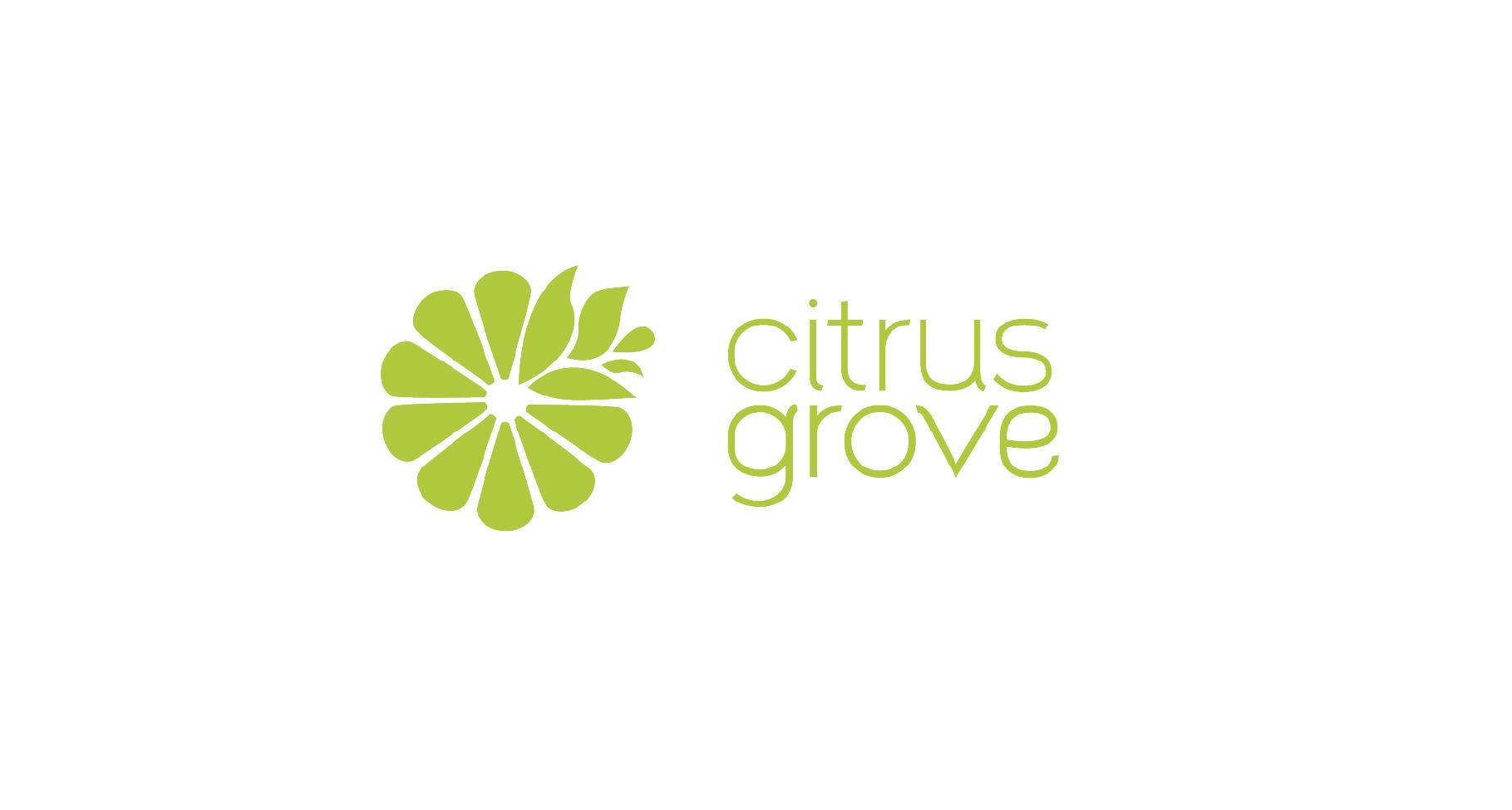 logo plain for website-01.png