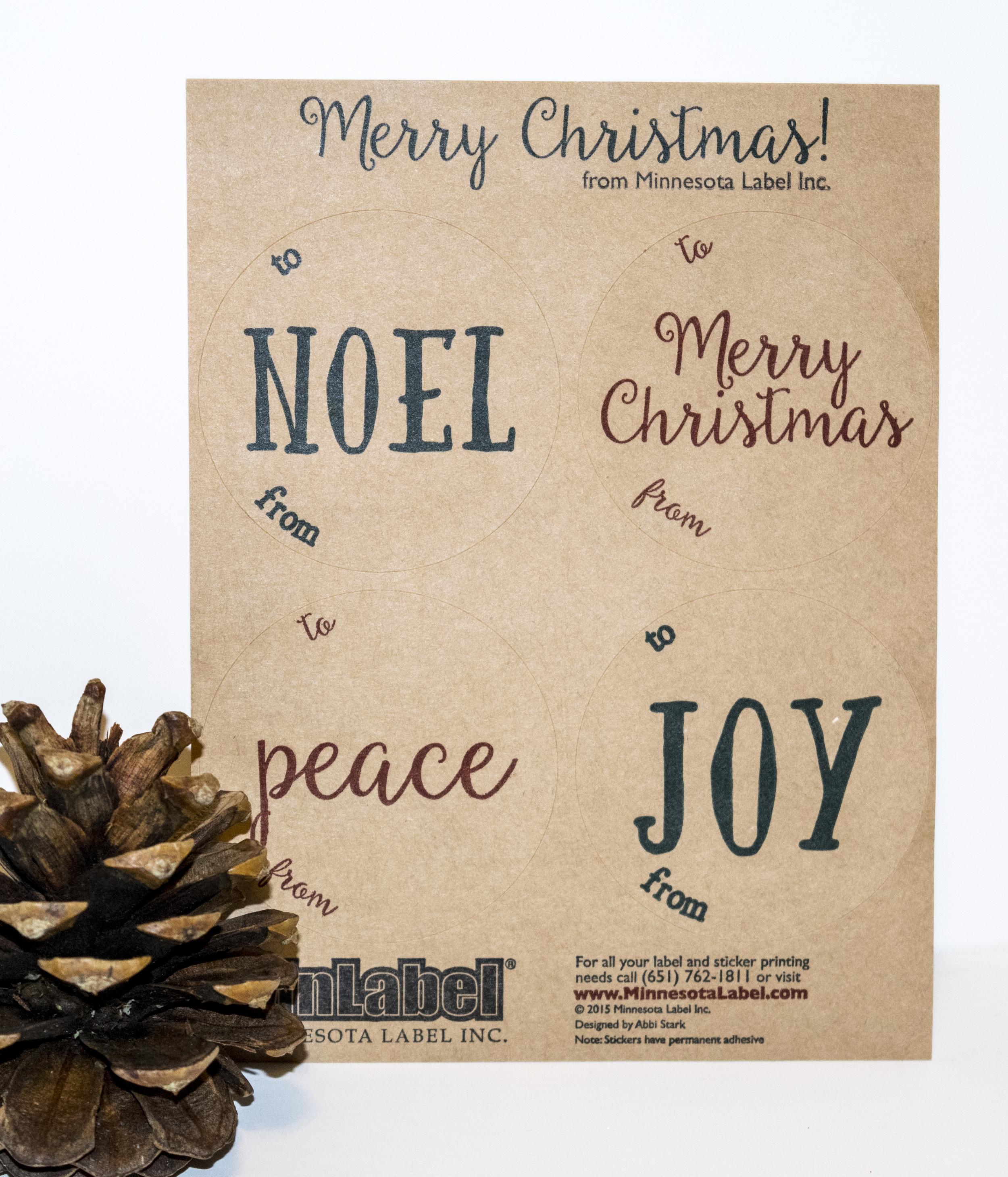 Christmas Stickers21.JPG