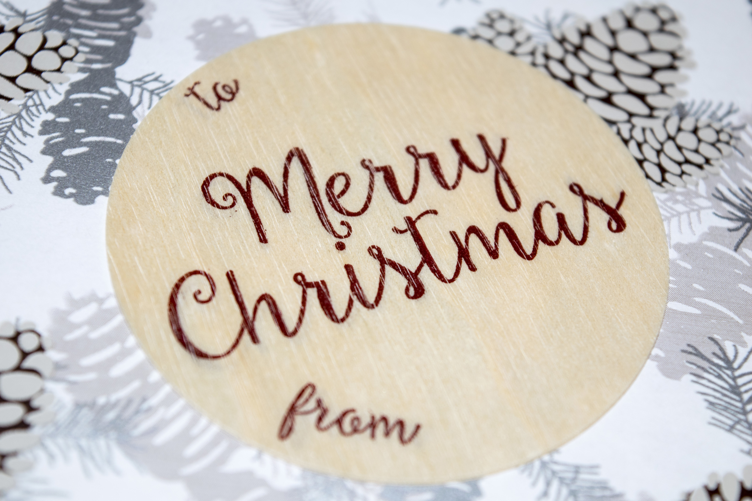 Christmas Stickers26.JPG