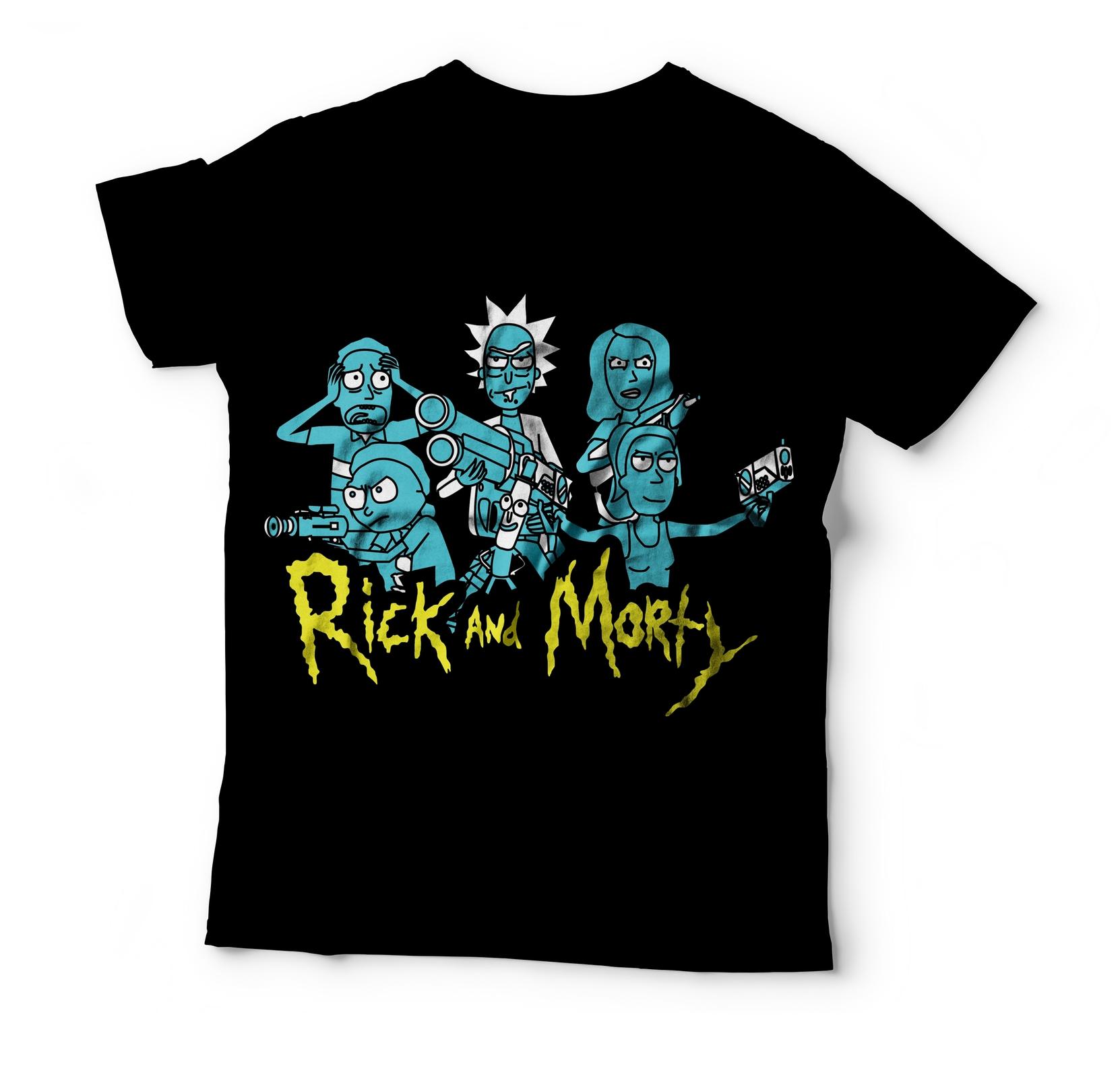 Rick and morty shirt.jpg
