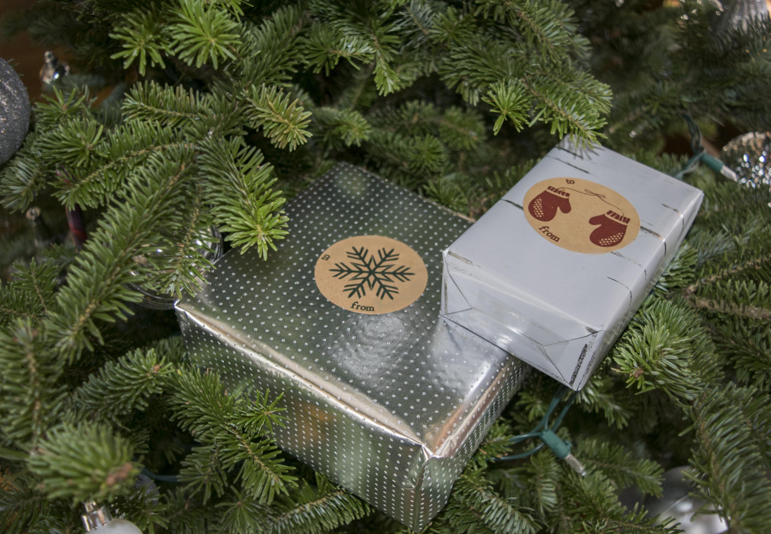 mn label christmas labels photoshoot 2018.jpg