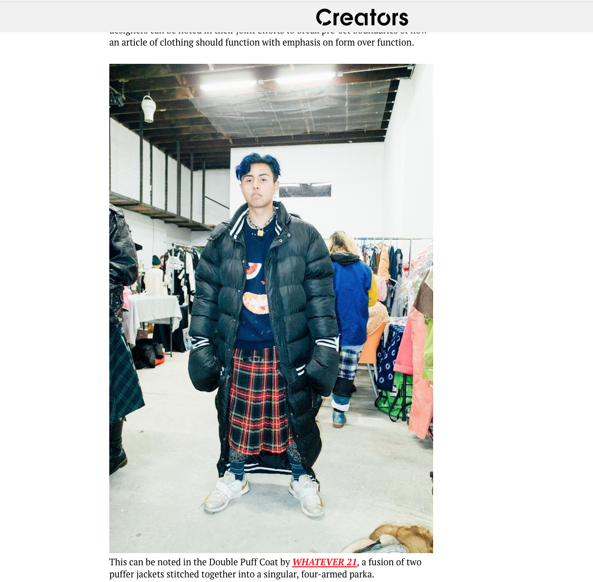 creators vice.png