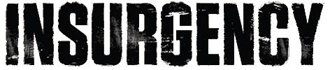 insurgency_logo.png