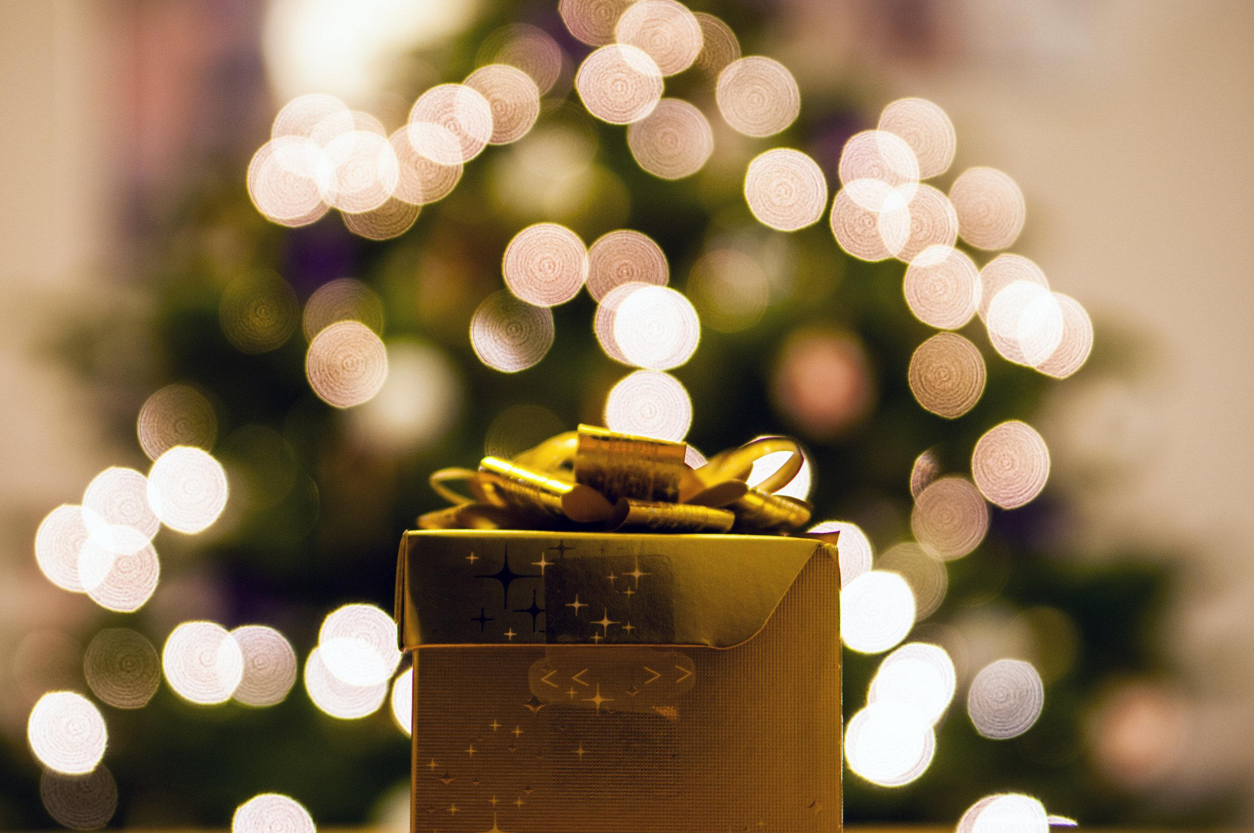 christmas blog2.JPG