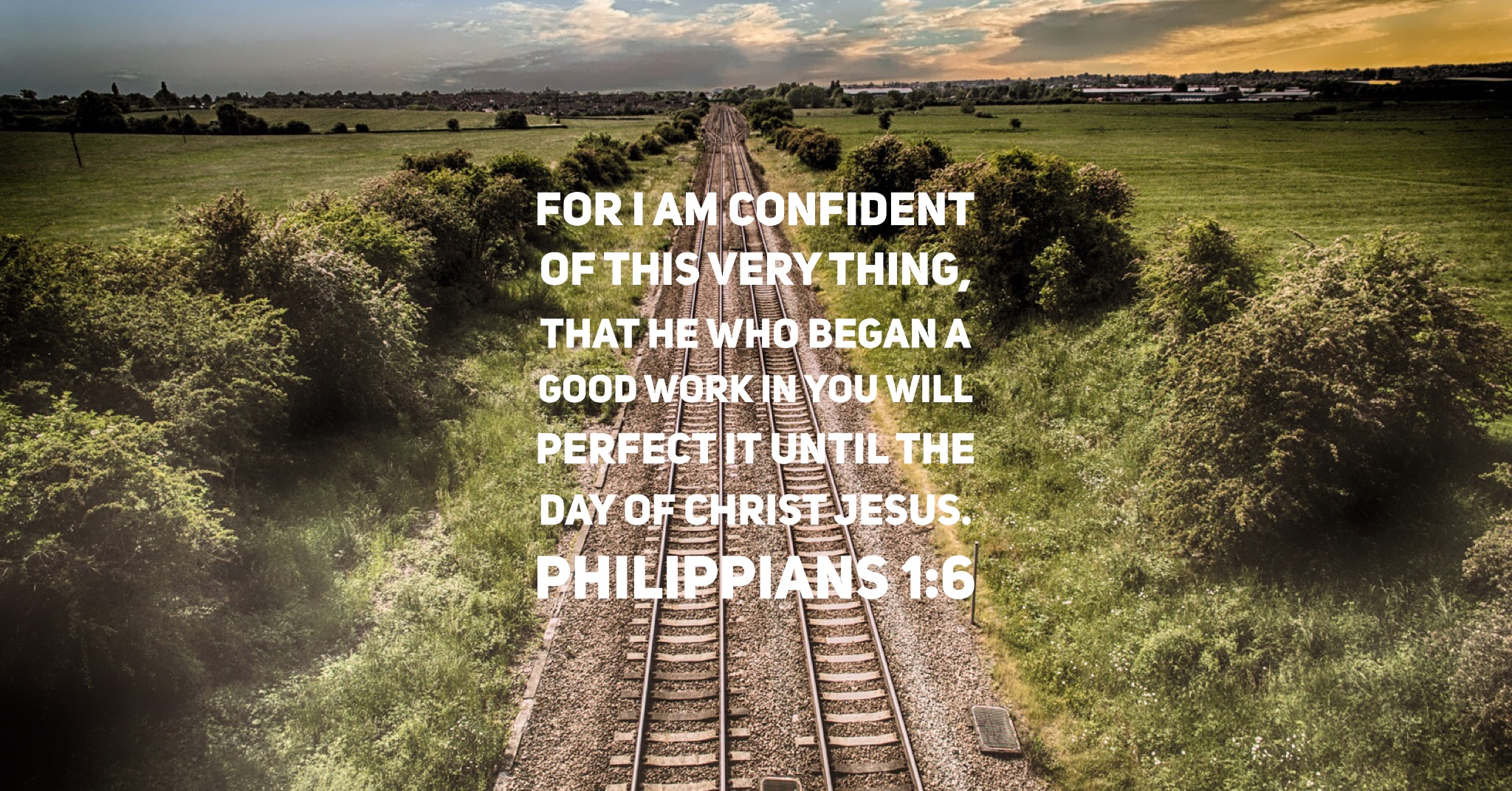 Philippians 1:6.jpg