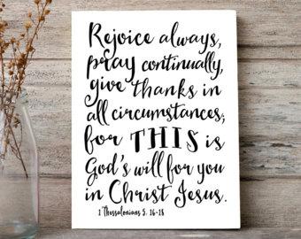 rejoice always.jpg