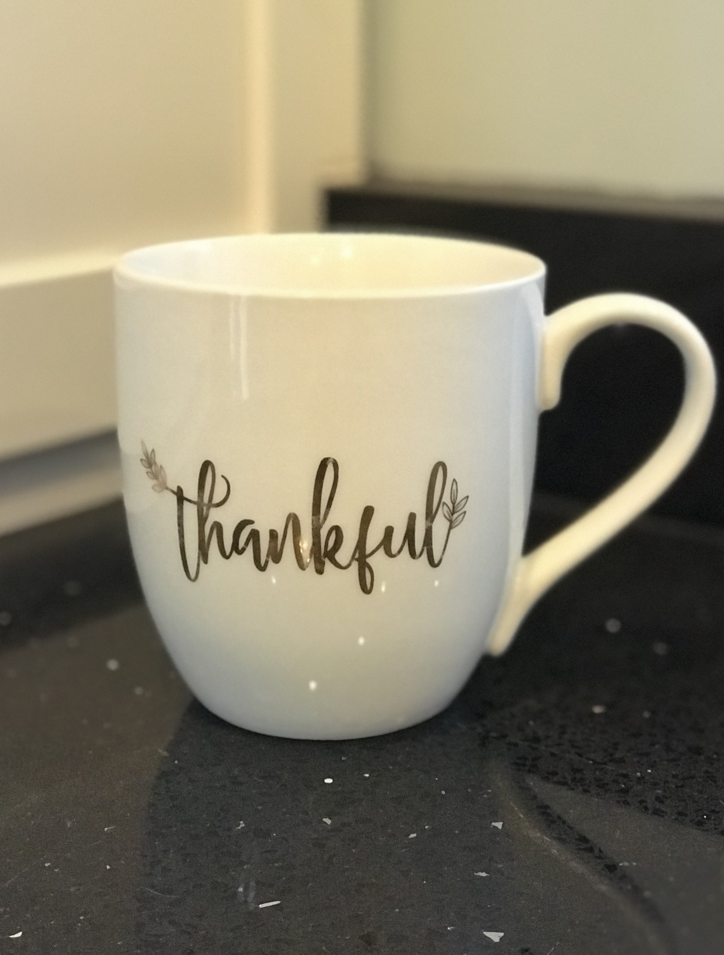 thankful mug.jpg