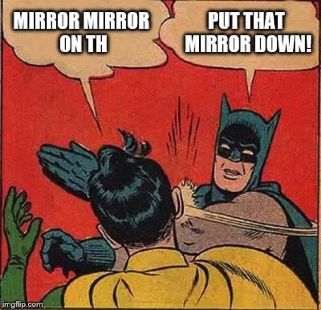 Mirror, Mirror.png