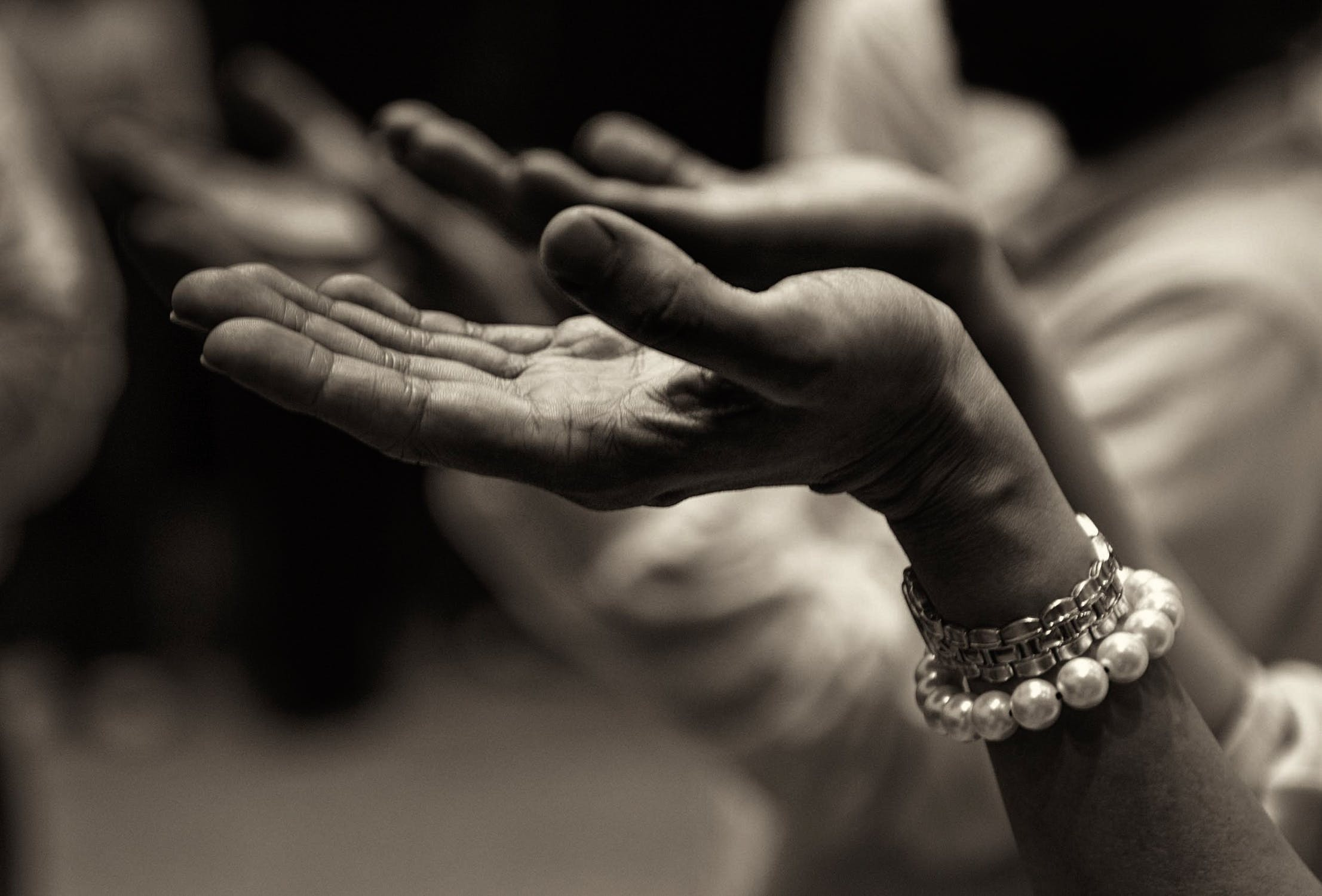 lifting of hands.jpeg