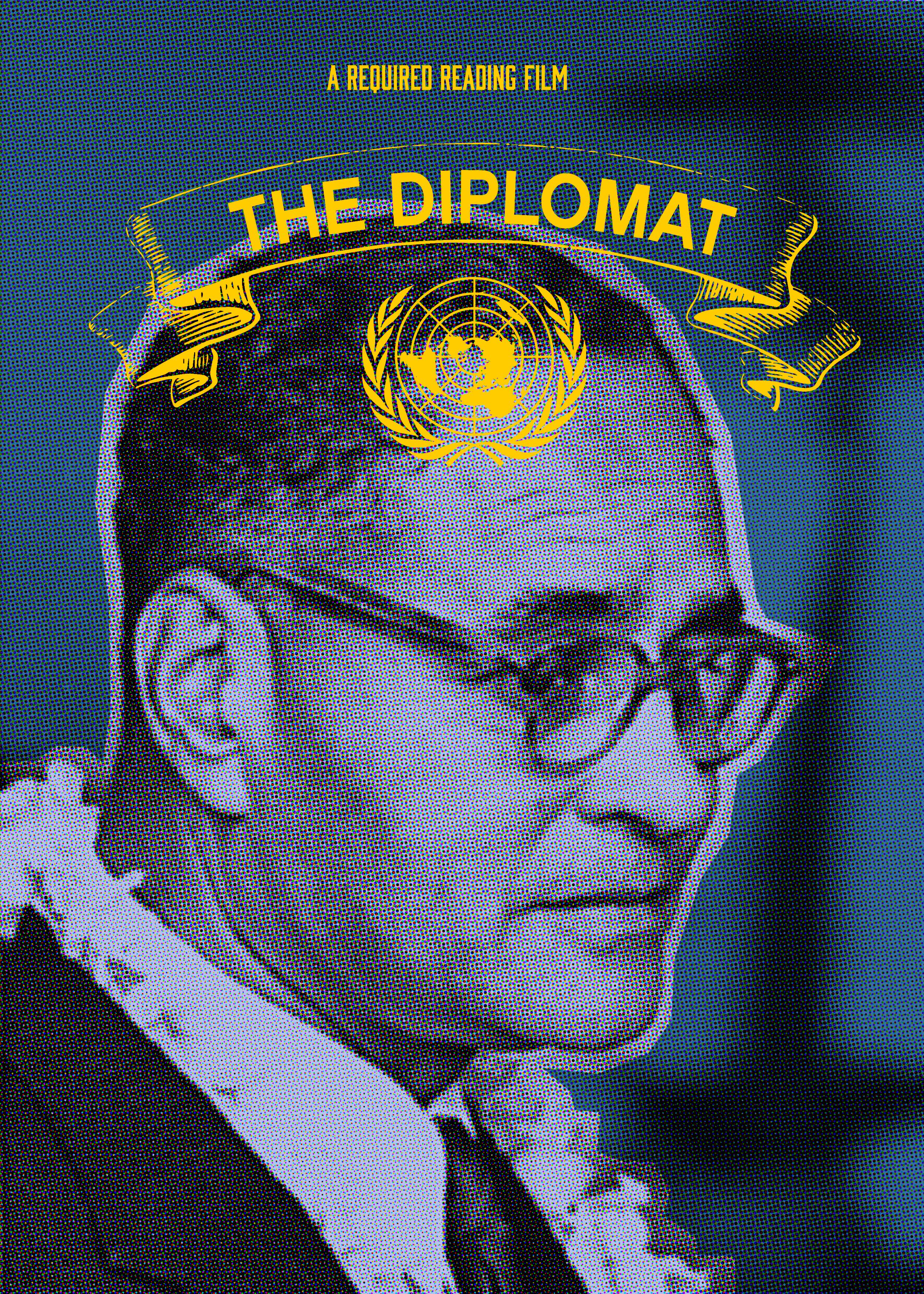 _diplomat_poster.jpg