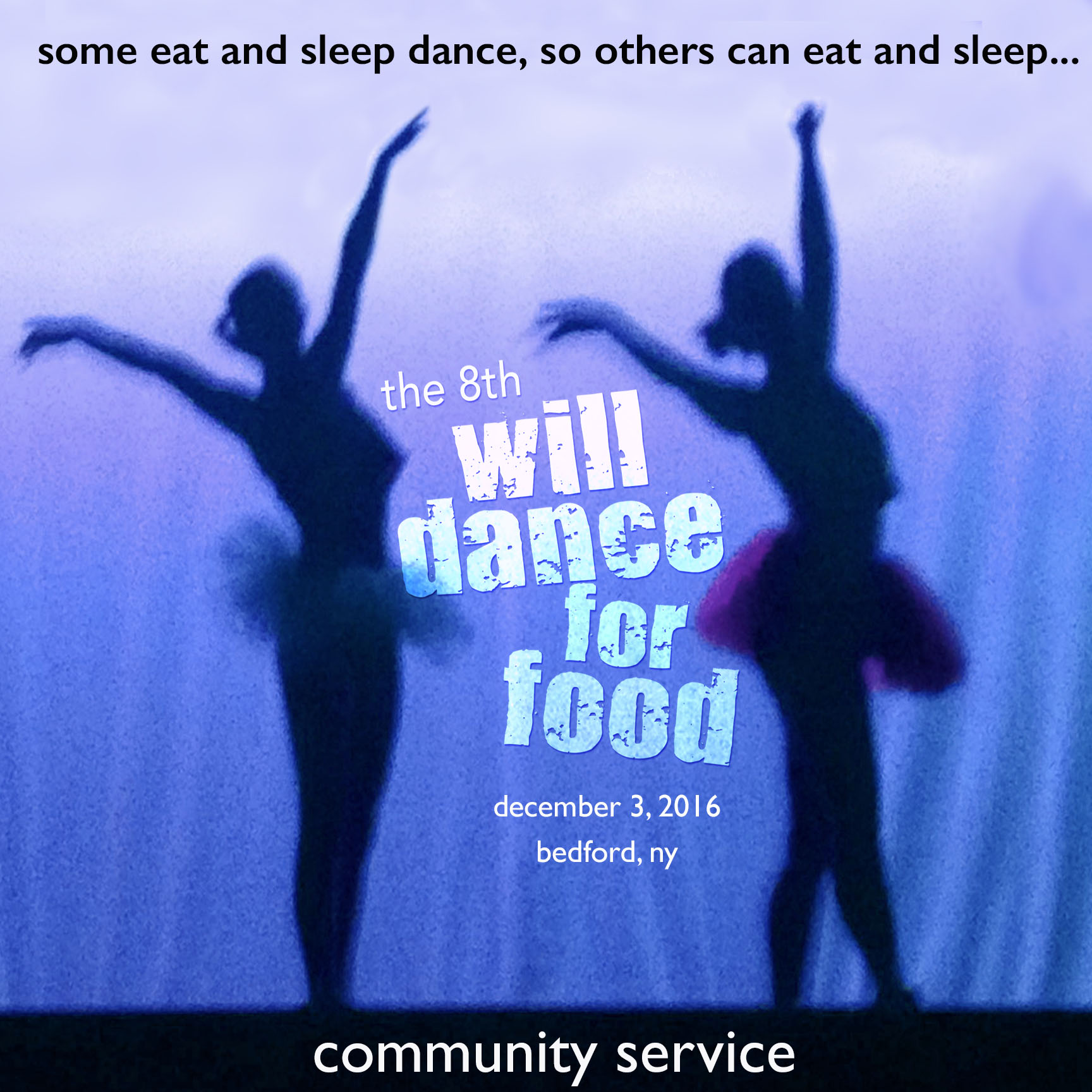 join-the-troupes-in-the-fight-against-hunger-in-westchester-county