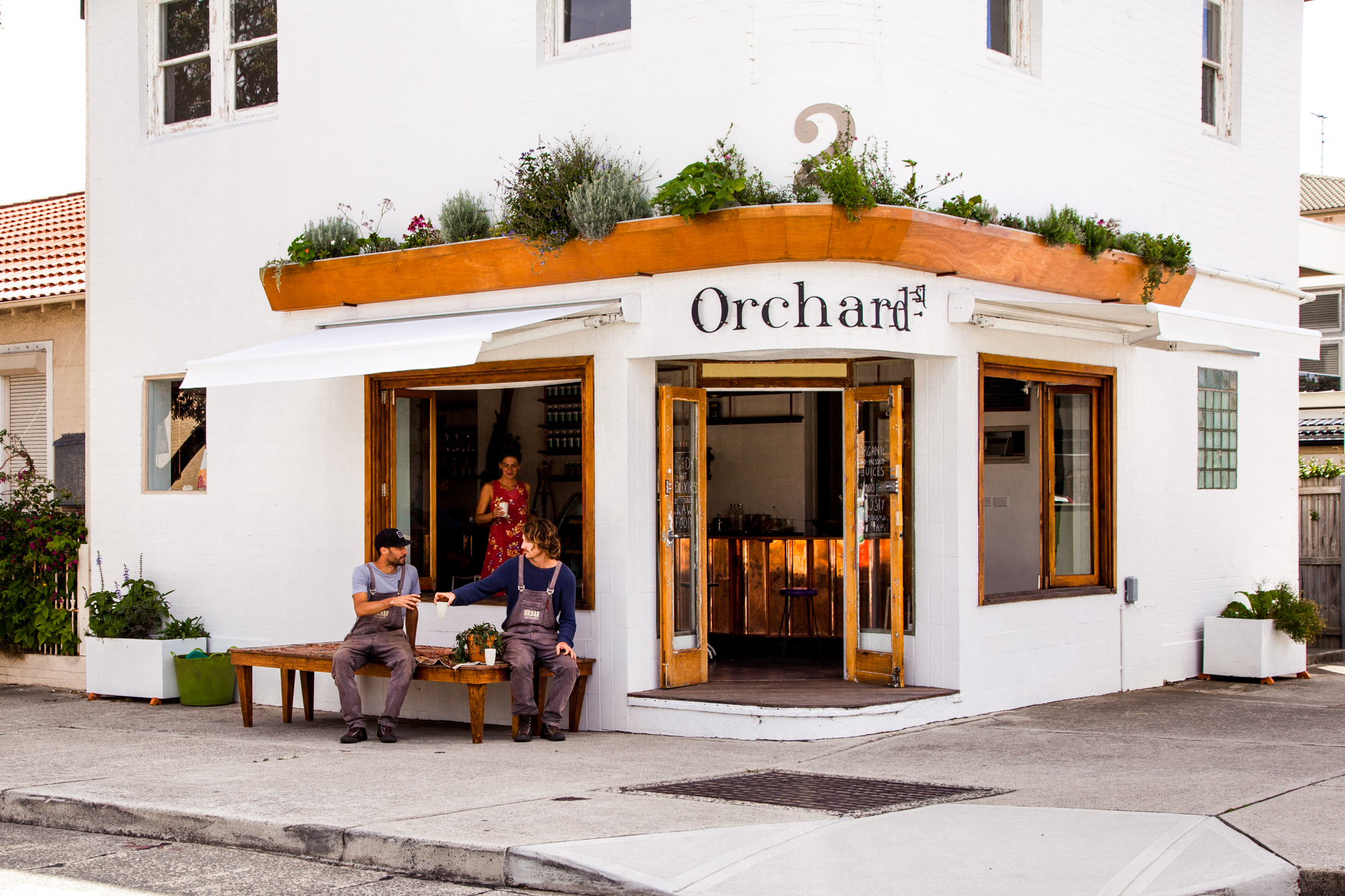 UrbanGrowers-OrchardSt-Bondi--8.jpg