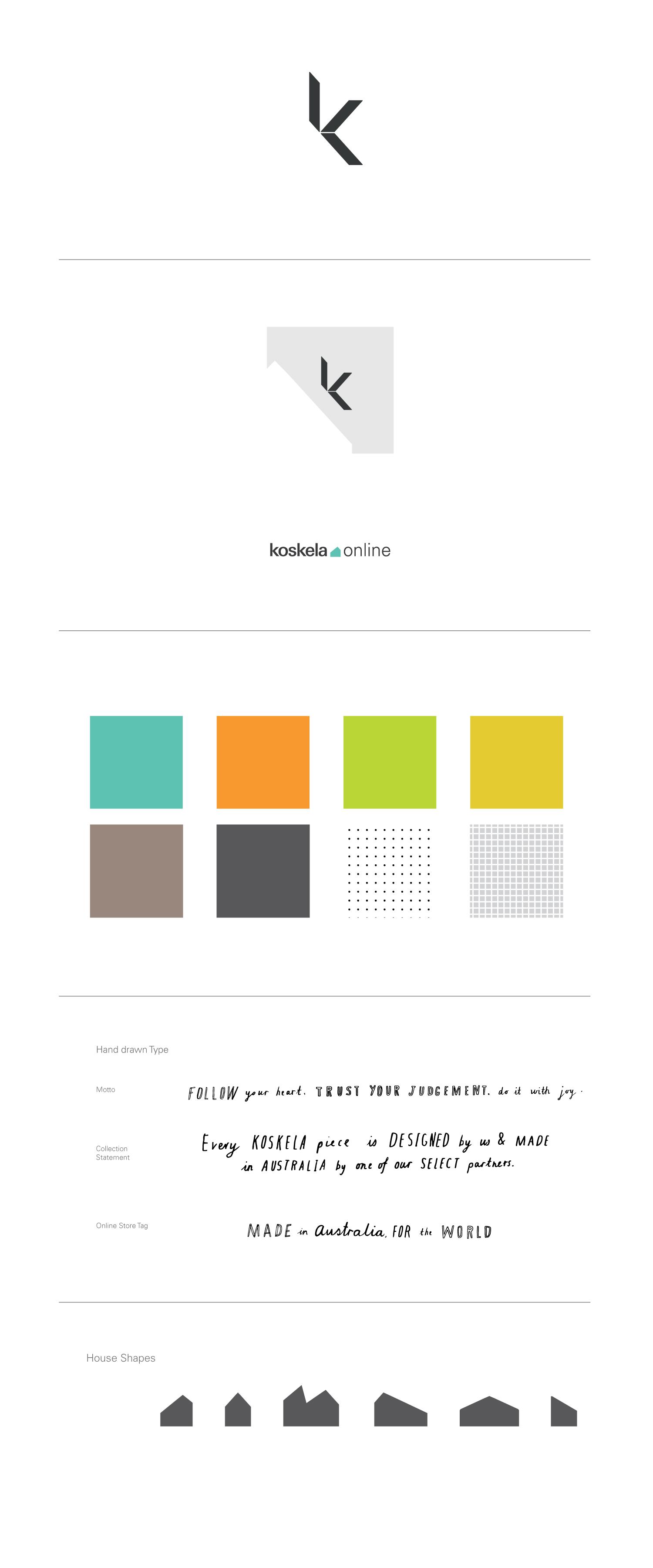 Koskela-branding-ashley-natasha-jones-4colour.jpg