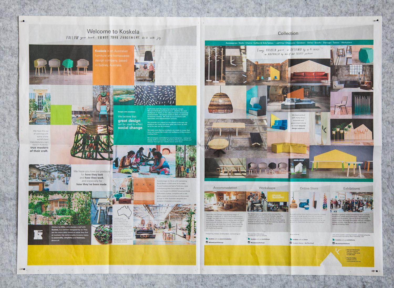 Koskela-newspaper-01-1.jpg