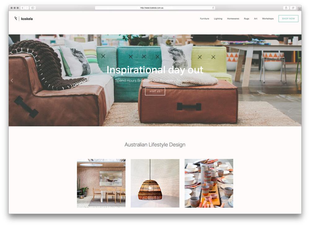 Website02-SS-Koskela-ashley-natasha-jones.jpg