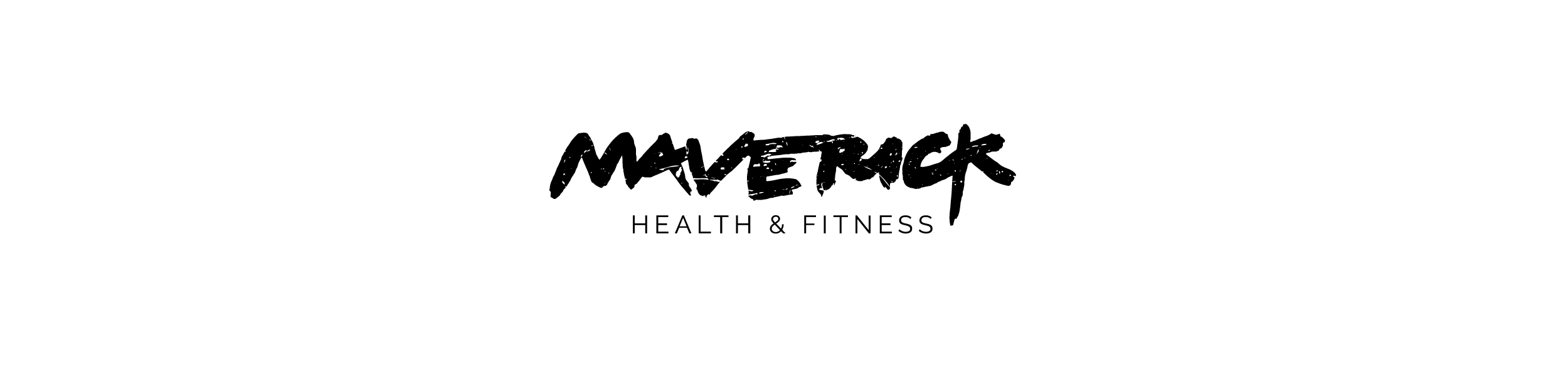 MaverickHF-Logo-AshleyNatashaJones.jpg