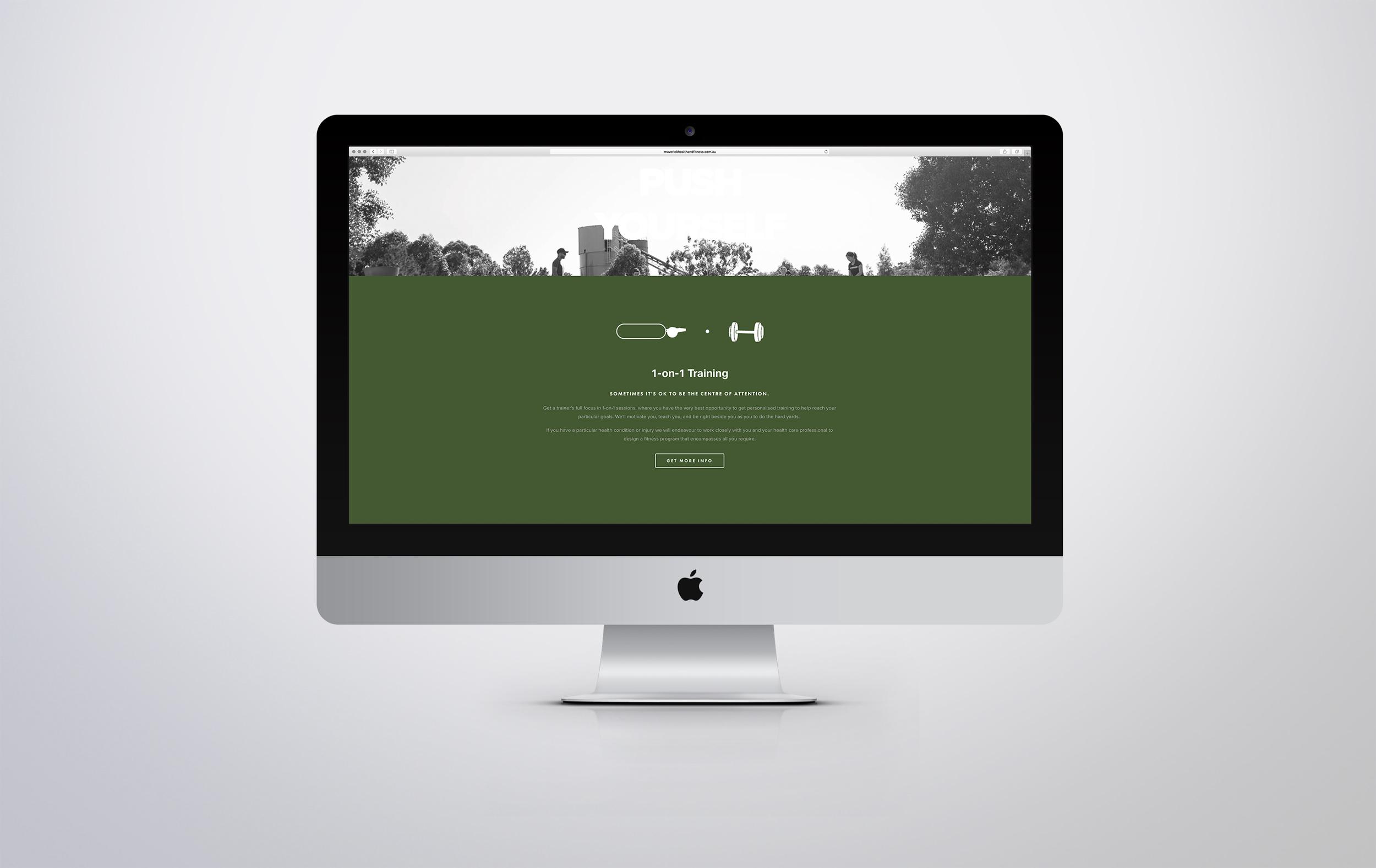 Maverick-Web-Mokckup-02.jpg