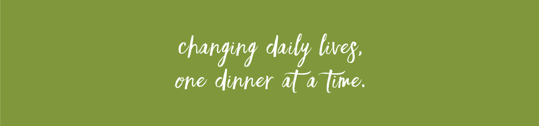 Dinner-on-the-Table-Motto-Ashley-Natasha-Jones.jpg