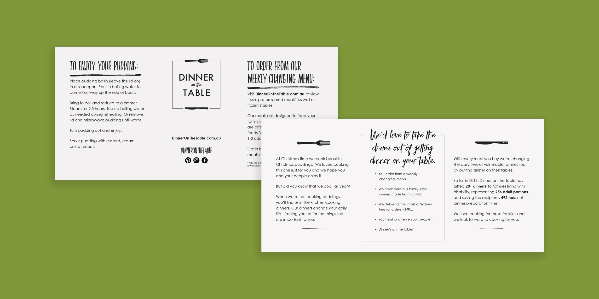 DinnerOnTheTable-DL-Flyer-ANJ-green.jpg