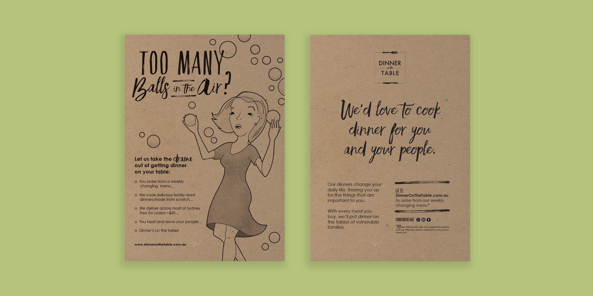 DinnerOnTheTable-A4-Flyer-ANJ-green.jpg