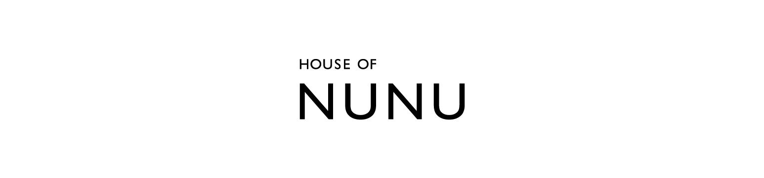 House-of-NUNU-Logo-01-AshleyNatashaJones.jpg