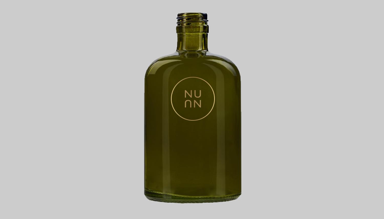 House-of-Nunu-Bottle-Ashley-Natasha-Jones.jpg