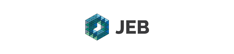 JEB-Logo-Group-02-ANJ.jpg
