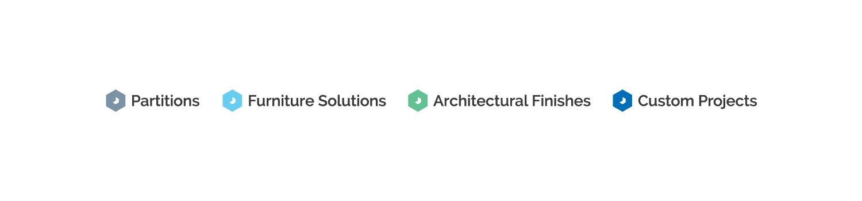 JEB-Logo-Group-ANJ.jpg