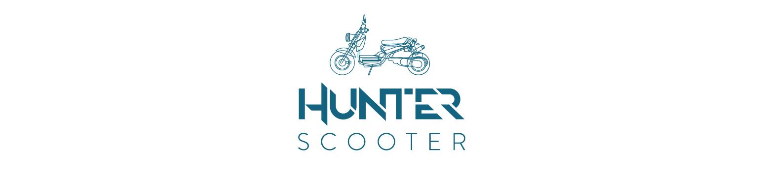 Hunter-Scooter-Logo-ANJ.jpg