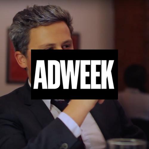 adweek-snobs.jpg