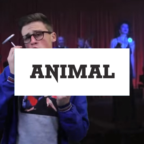 Dave-thumbnail-animal.jpg