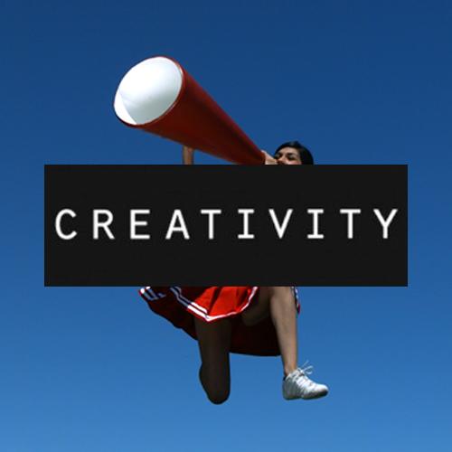 creativity-anthem.jpg